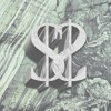 TRAVIS SCOTTxTHE WEEKND - PRAY 4 LOVE (TISSY FLIP) free download