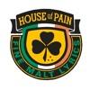 [FREE DOWNLOAD] House Of Pain - Jump Around (Somethin' Fabulous Remix)