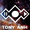 Noise - DJ Tony Anh (Rework)