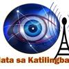 107.7 lite FM Radio Program