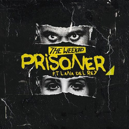 The Weeknd - Prisoner (Tomsize Remix)