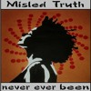 Never Ever Been (Lossless Remi