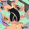 Years & Years - Shine (Nick Talos Remix)