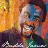 DJ Budda - Worst Day (Produced by Bevan Godden)2006