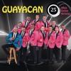 (Salsa Sensual)Orquesta Guayacan (Mix) Portada del disco