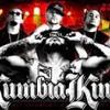 115. Cumbia Kings - No Tengo Dinero [By. Ivan 2k16]