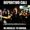 Verde Que Te Quiero Verde Willy Garcia Deportivo Cali Centenario