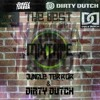Mixtape - The Best Jungle Terror & Dirty Dutch (16-01-2016) Happy SatNight