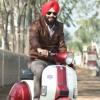 New Punjabi Songs 2016    KANDHA KACHIAAN    VEET BALJIT    Punjabi Songs 2016