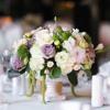 Wedding Recessional in F Major