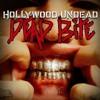 Hollywood Undead - Dead Bite (Live Version)