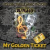 Eli FlaKo Ft LyfeTyme & Exciel - Tu Raperito (Prod. By MemoBeats)