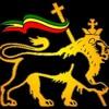 Jah! - Spiritual Reggae Mixtape #6