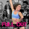 01. Full Out - Grayson Matthews - Breakdown
