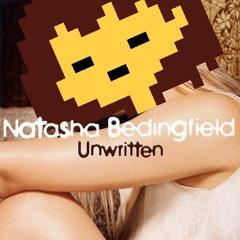 Underwritten