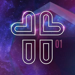 Sam Feldt - Heartfeldt Radio #1