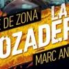 98  Gente De Zona Ft Marc Anthony - La Gozadera ( Intro Abusadora ) In Acapella ¡ Dj Espir ! 2015