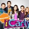 iCarly - Theme Song (House Remix)