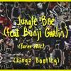 Skrillex And Diplo - Jungle Bae (Feat. Bunji Garlin)edit