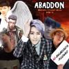 Abaddon: The Sitcom [Theme Song]