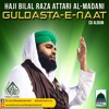 09. Mere Raza - Haji Bilal Raza Attari Al-Madani