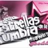 Quien No Llora Por Amor [Limpia 2012][Completa][Que Sentimiento!] - Estrellas De La Kumbia
