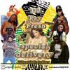 Download Special Delivery  Dancehall & Hip-Hop Mix (2016) Mp3