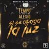 Tempo Feat Alexio - Si Se Apaga La Luz