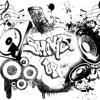 Str8 Action - Preach Ft Trey Goon [Prod.By Noriega Beatz & Dj Smokey Smoked Up Ent.]