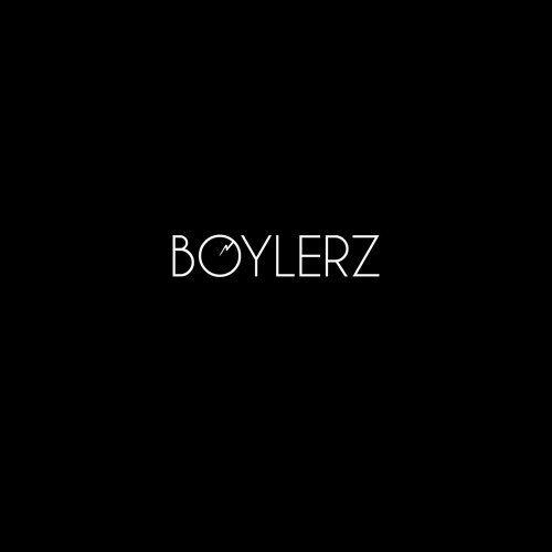 Analphabeth - Porcherie (Boylerz Remix)