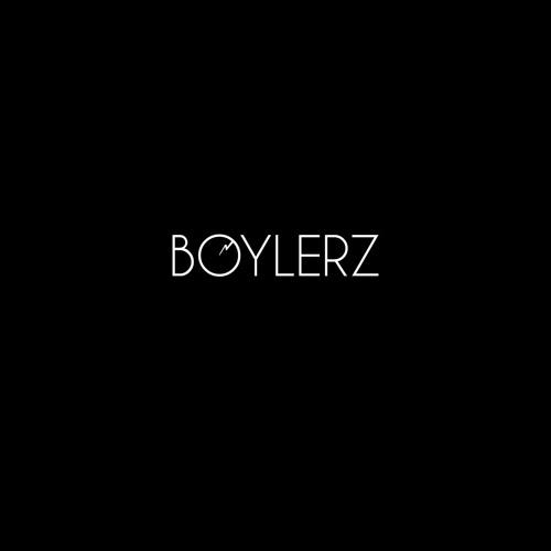 Hate Mosh - Game Over (Boylerz Remix)