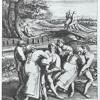 St Vitus' Dance (Version 2)