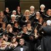 J.S. Bach- Magnificat In D, BWV 243: Omnes Generationes