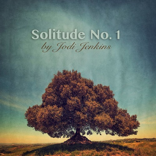Solitude No. 1