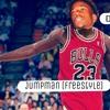 Drake x Future - Jump Man (Da Tagg Cover)