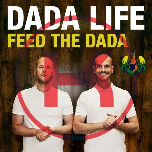 Dada Life - Feed The Dada (Kellogs Trap Remix)[Free Download]