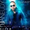 Bachata Clasica Mix Enero 2016 (DJ ANEUDY) EL GIGANTE Portada del disco