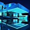 Dark & Dirty Future House / Bass House Music Mix