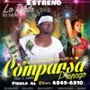 Comparsa Prepago - La Rikita 507 [@dixonfox.music Instagram]