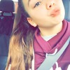 Kid Ink-Money and The Power (Broken Iphone Pitch)