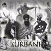 Download Dushman Ne Mit Nahi Huna Dhadi Vaar- Gurbaksh Singh Albela Mp3