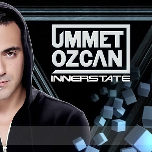 [Ummet Ozcan World Premiere] Alex Guesta & Nicola Fasano - Liquid Stars (Out Soon)