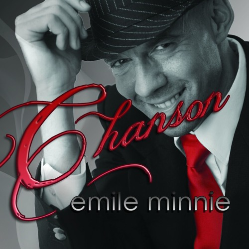 Chanson: The French album
