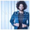 Nick Fiorucci - Some Kinda Way [feat. Jaicko Lawrence] (Luca Debonaire Mix) - Clip