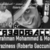 Roberto Gaccuni Feat. Abdulrahman Mohammed & Mohab Omer - Craziness (OUT NOW)