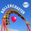 Ohio Players - Love Rollercoaster (Pecoe Remix) V2