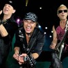 Scorpions - Always Somewhere (acoustic live Amazonia)