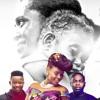 Yemi Alade_Mama Oyoyo ft Iyanya,Olamide,Tekno  & Selebobo