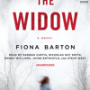 The Widow by Fiona Barton, read by Hannah Curtis, Nicholas Guy Smith, Various