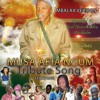 Musa  Ngum  Tribute song ft various Gambian artists-